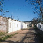 aldea_moret11