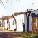 aldea_moret12
