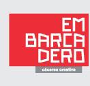 embarcadero_logo