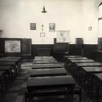 escuelas_moret