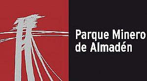 logo_almaden