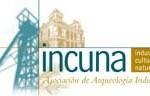 logo_incuna
