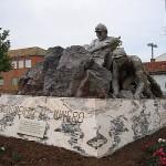 monumento_minero