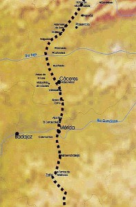 ruta_plata_extrema