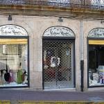 tienda_textil