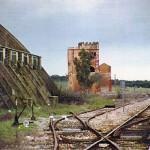 trazado_ferroviario